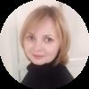 ivkina/yulya